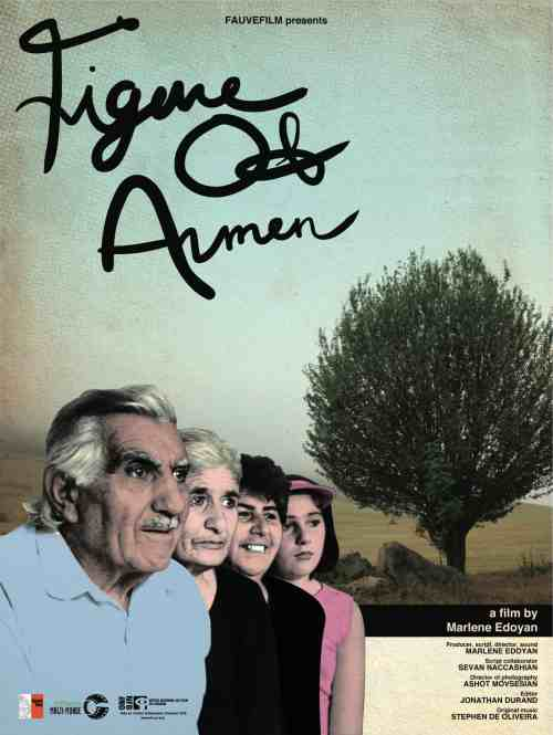 Figure-of-Armen-poster-ANG-500x1.jpg