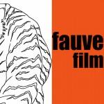 logo FAUVEFILM