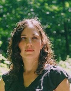 Marlene Edoyan