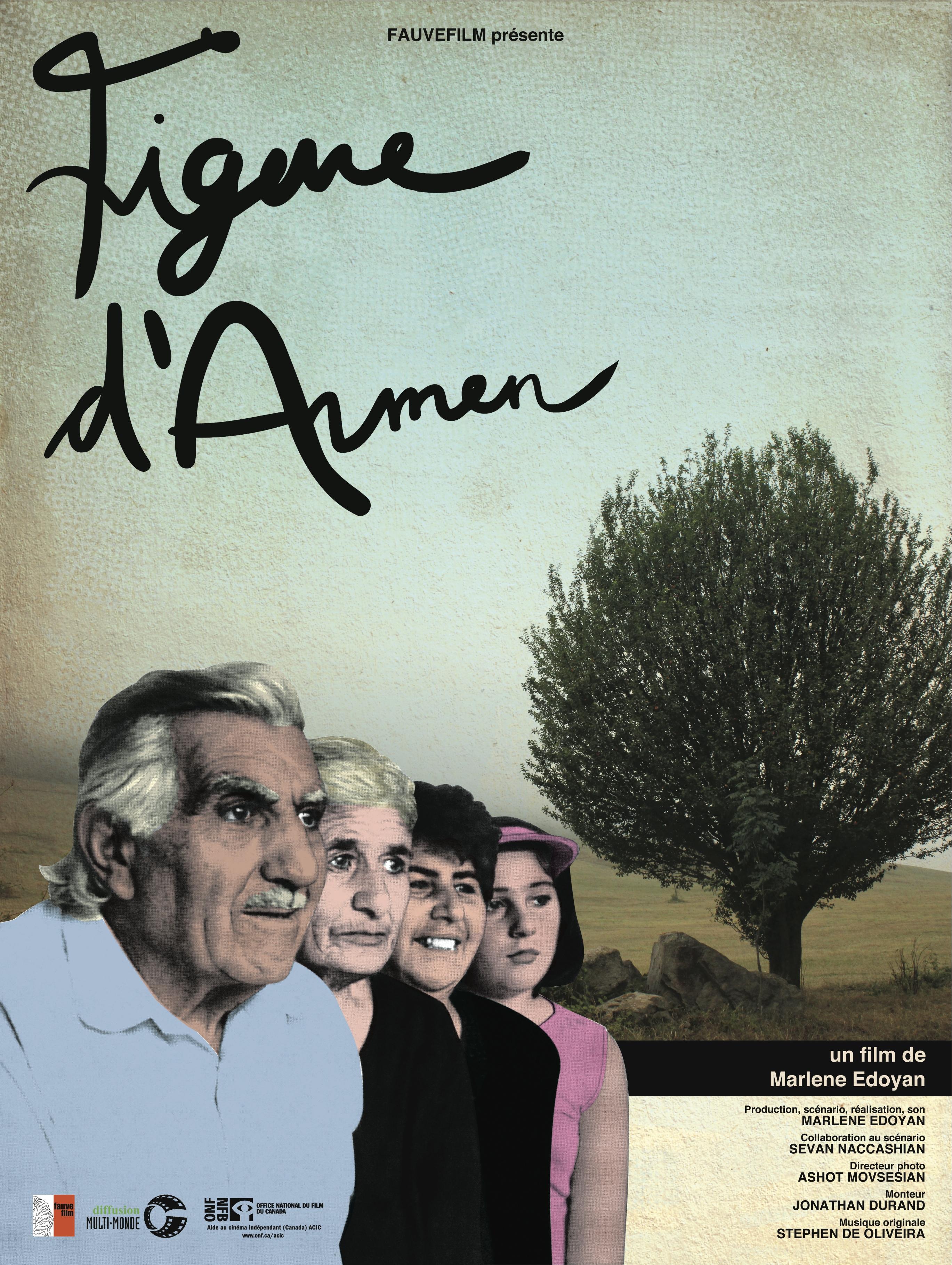 Figure-d-Armen-poster-FR